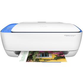 DJ3635 Ink Advantage multifun. WiFi HP