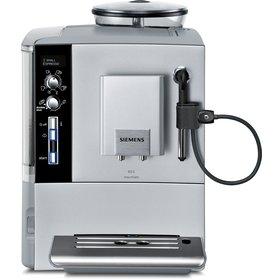 Kávovar Siemens TE 503201RW