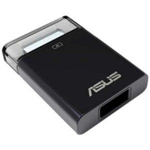 Asus Eee Pad rozšíření USB