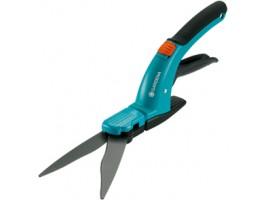 Nůžky na trávu Gardena Comfort 8733-29
