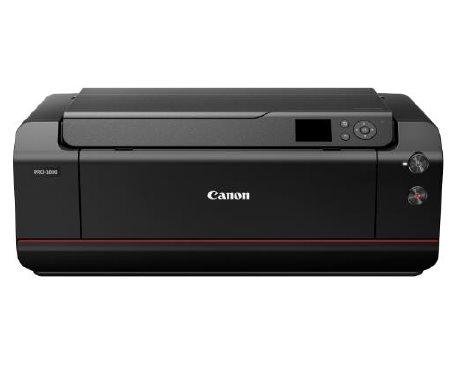 Canon imagePROGRAF PRO-1000 - A2/12barev/WiFi/LAN/USB