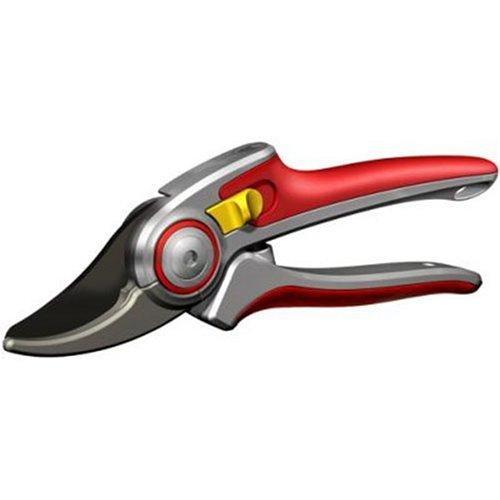Nůžky zahradní Wolf-Garten RR 5000 Professional
