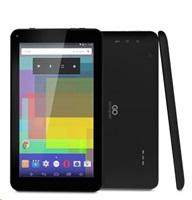 "GOCLEVER Quantum 2 700 Lite Black, 7"" tablet"