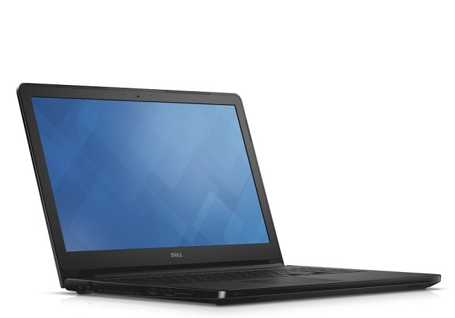 "Dell Inspiron 5559 15"" FHD/i7-6500U/16GB/2TB/AMD Exo XT/HDMI/WIFI/BT/W10Pro(64-bit)/3RNBD/Stříbrný"