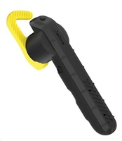 Jabra Bluetooth Headset Steel, černá