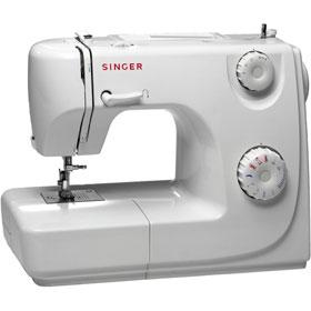 Šicí stroj Singer SMC 8280/00