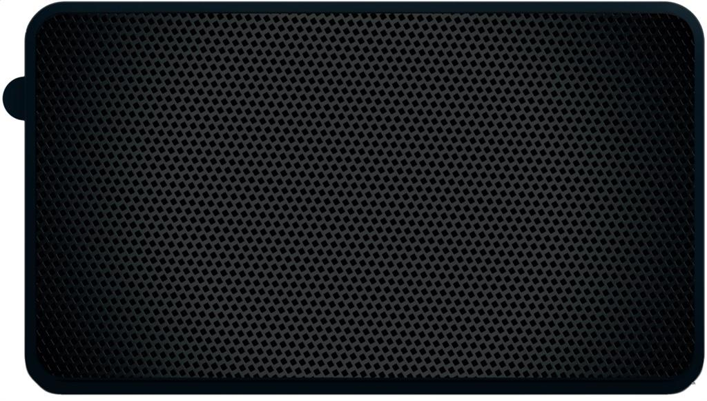 Emtec External SSD X510 128GB (320MB/s, 100MB/s), USB 3.0