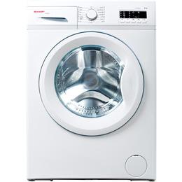 Sharp ESFA6102A2EN pračka
