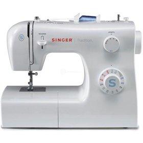Šicí stroj Singer SMC 2259/00