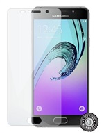 Screenshield™ Samsung Galaxy A3 v2016 Tempered Glass