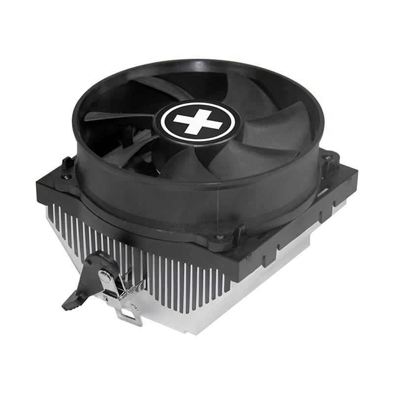 Xilence chladič FM1/AM3/AM2+940/939+/754