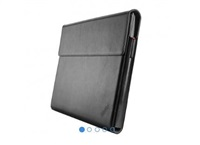 Lenovo pouzdro ThinkPad X1 Ultra Sleeve