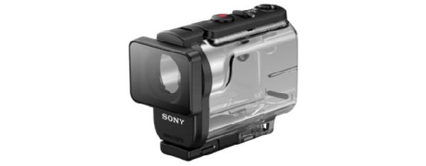 SONY MPK-UWH1 Pouzdro pro snímání pod vodou pro videokameru Action Cam