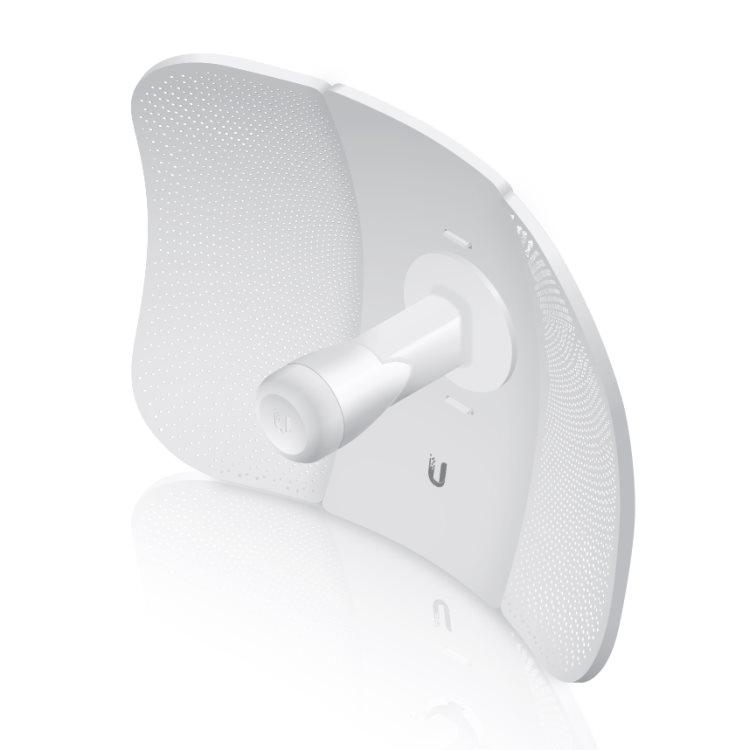 UBNT airMAX LiteBeam 5AC-23 [5GHz, anténa 23dBi, Client, 5GHz, 802.11ac]