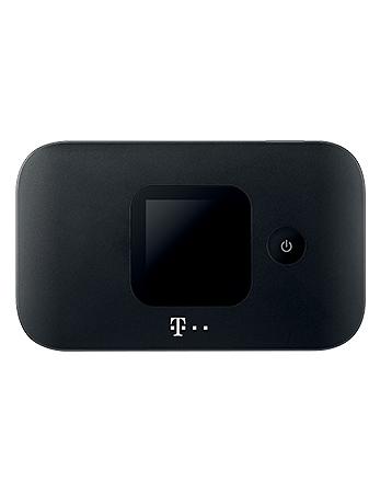 HUAWEI LTE mobile WIFI E5577C - černý T-Mobile