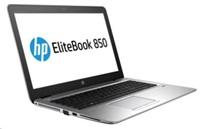HP EliteBook 850 G3 i7-6500U 15.6 FHD 8GB 256GB-SSD M365X/1G FPR backlt W7P+W10P