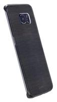Krusell zadní kryt BODEN pro Samsung Galaxy S7 edge, černá