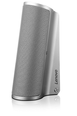 Lenovo Idea Bluetooth reproduktor 500 2.0