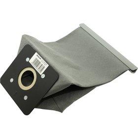 Sáček textilní Sencor SVC 660/670 1ks