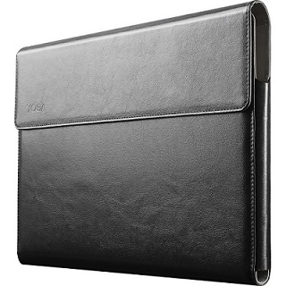 Lenovo IdeaPad Yoga 900 Sleeve-Black