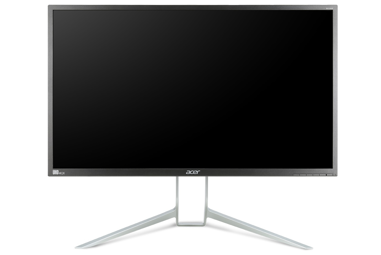 "32"" LCD Acer BX320HKymjdpphz -4K2K,DP,USB,PiP,PbP"