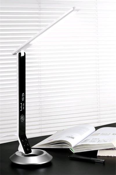 C-TECH LED stolní lampička, Stork