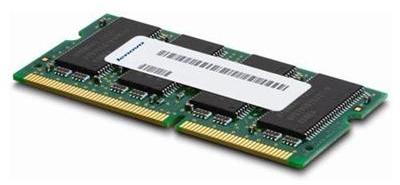 Lenovo 8GB DDR4 2133MHz SODIMM - rozbalené