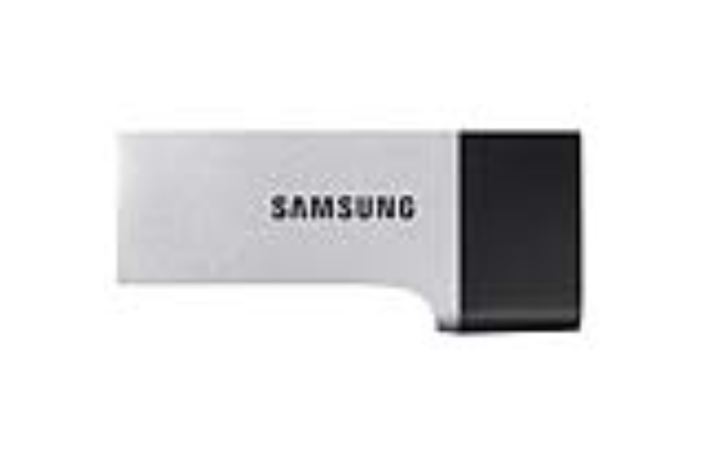 Samsung USB 3.0 Flash Disk OTG 128GB
