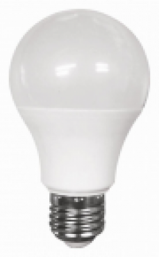 LED žárovka TB Energy E27, 230V, 7W, neutrál bílá
