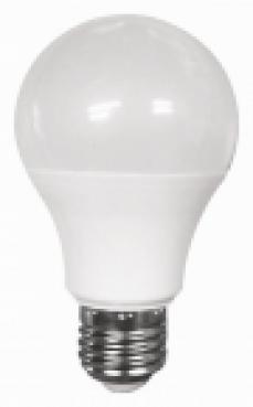 LED žárovka TB Energy E27, 230V, 7W, Studená bílá