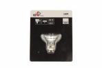 LED žárovka TB Energy GU10, 230V, 1*3W, Teplá bílá