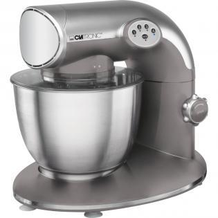 Clatronic KM 3632 kuchyňský robot