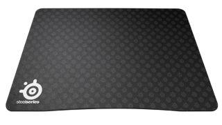 SteelSeries podložka pod myš 4HD