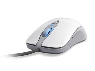 Myš SteelSeries SENSEI RAW FROST BLUE