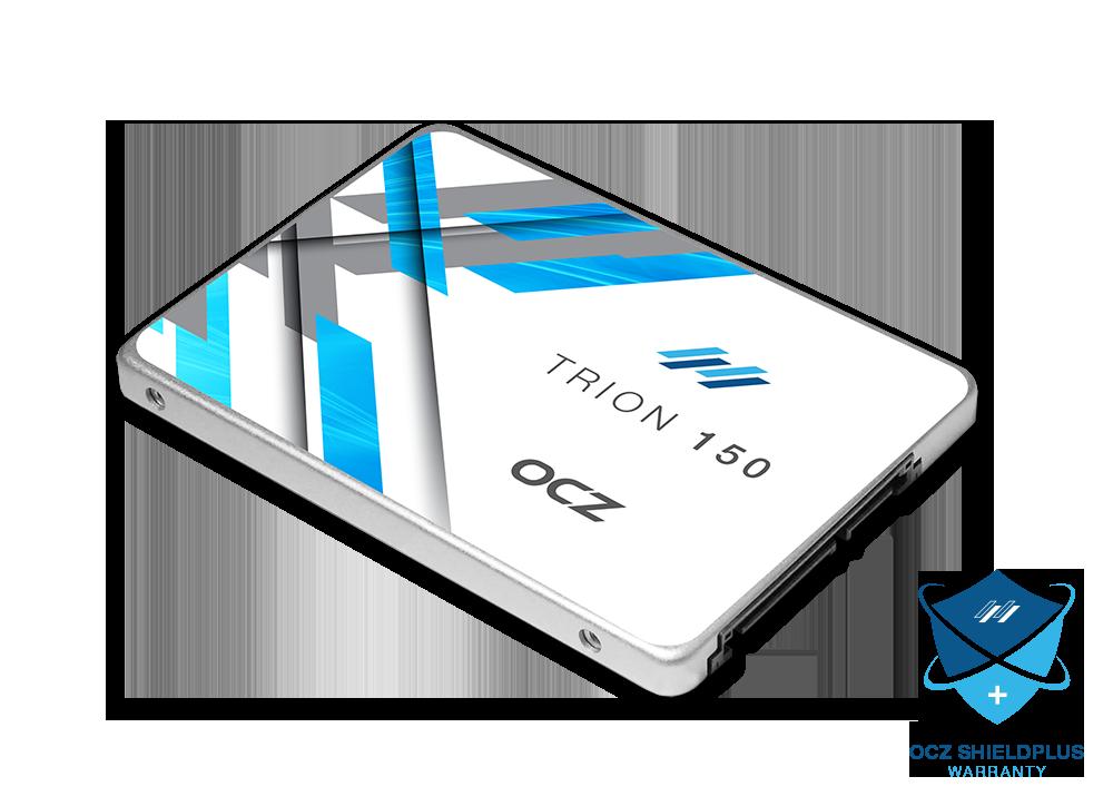 "SSD 2,5"" 480GB OCZ Trion 150 Series SATAIII"