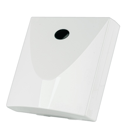 TRUST Wireless Signal Repeater AEX-701