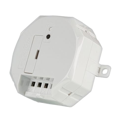 TRUST Spínač k bezdr. ovládání elektrických okenic, zástěn, markýz, závěsů atd ASUN-650