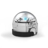 OZOBOT 2.0 BIT inteligentní minibot - bílý