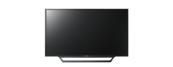 "SONY BRAVIA KDL-32WD600 32"" HD ready LED TV"