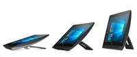 """HP ProOne 400G2/ AiO / 20"""" NT / Intel i5-6500T/4GB/128GB SSD/Intel HD/ DVDRW/a/b/g/n + BT/ SD MCR/W10P+W7P"""