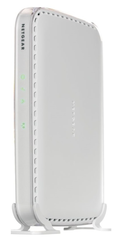NETGEAR 802.11n Wireless N Access Point, WNAP210
