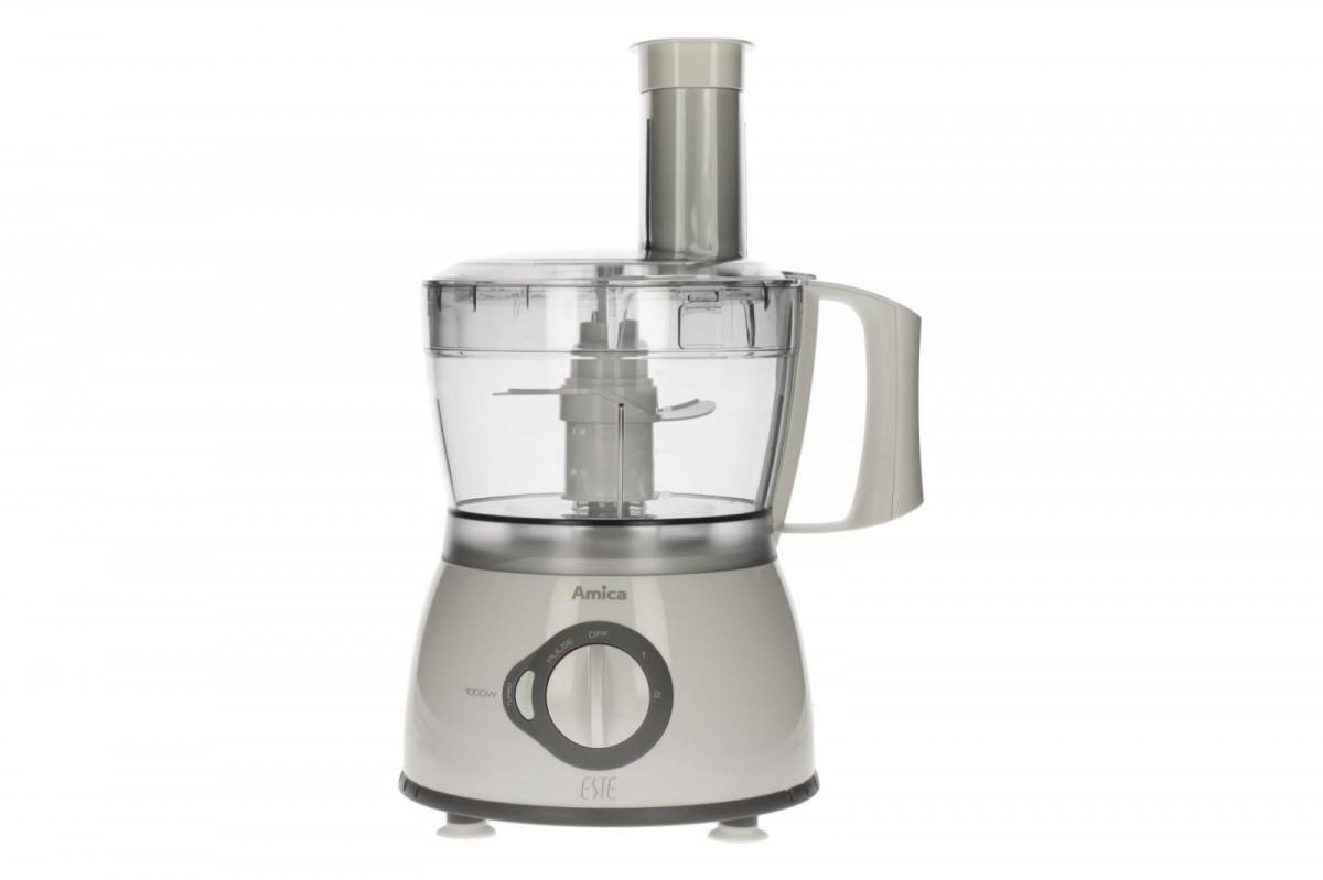 Kuchyňský robot Amica RK301