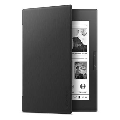ENERGY eReader Case Pro HD