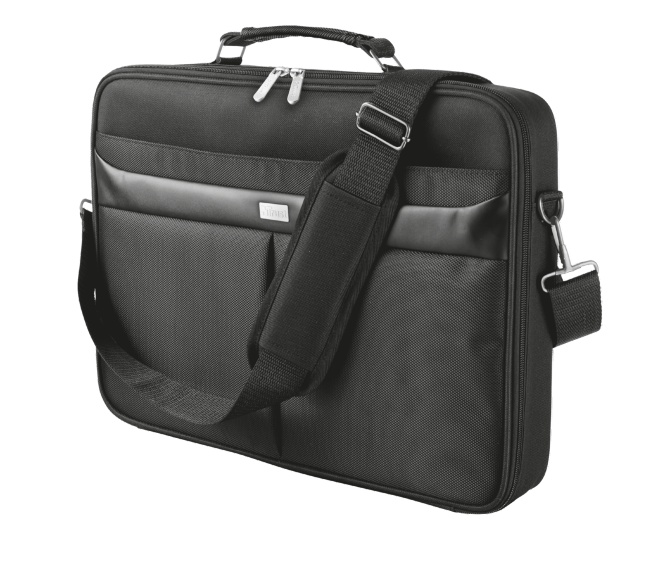 "brašna TRUST Sydney 14"" Notebook Carry Bag"