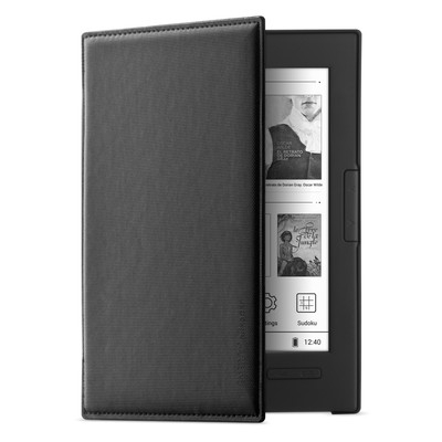ENERGY eReader Case Slim HD / Screenlight HD