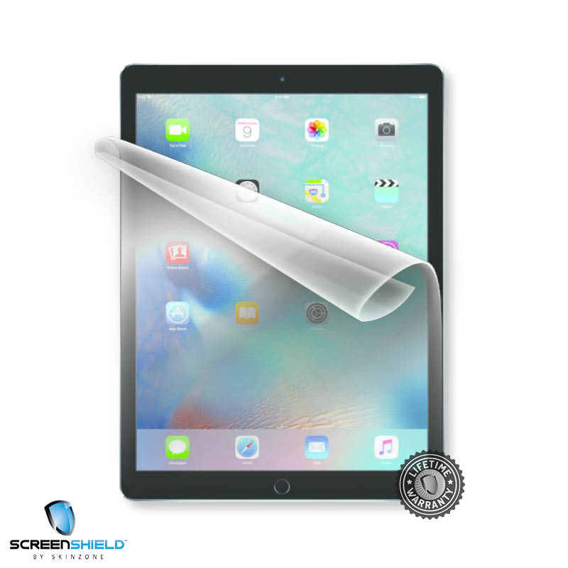 Screenshield™ Apple iPad Pro Wi-Fi + 4G