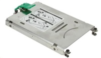 HP HDD HARDWARE KIT for Elitebook 840/850G3 (rámeček na primární disk 7mm)