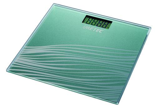 5121 BS4 500 Osobní skleněná váha