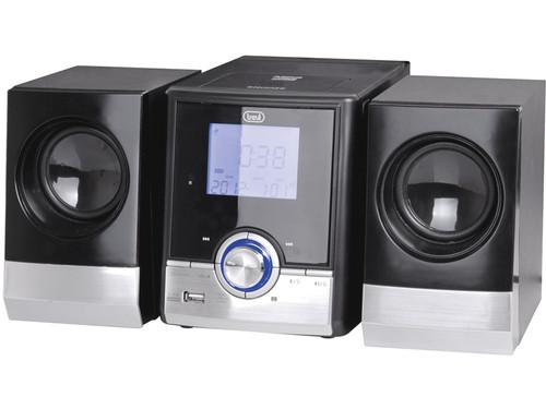 MCX 1025 USB Hifi system,CD,MP3,USB