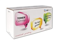 Xerox alternativní Toner RICOH Aficio MP C3001 Bk (20.000str.) - Allprint